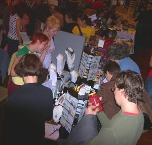 craft_fair_booth