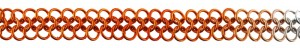 Euro4in1-orangefade