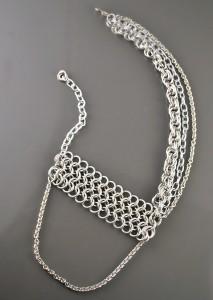 Shoe-Chains-Flat