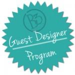 guest-designer-logo