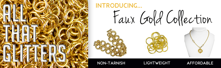 banner-faux-gold