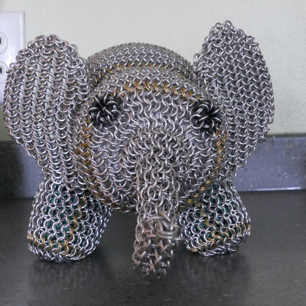 horton__chainmail_elephant_by_telperinon
