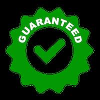 guarantee-big
