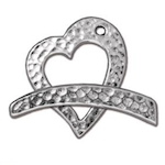 http://www.bluebuddhaboutique.com/blog/wp-content/uploads/2016/02/heart_shaped_toggle.jpg