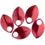 http://www.bluebuddhaboutique.com/blog/wp-content/uploads/2016/02/large-red-scales.png
