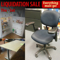 furniture-liquidation-ad