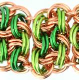 kinged-vipera-berus-cuff