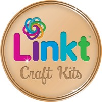 Linkt Craft Kits logo