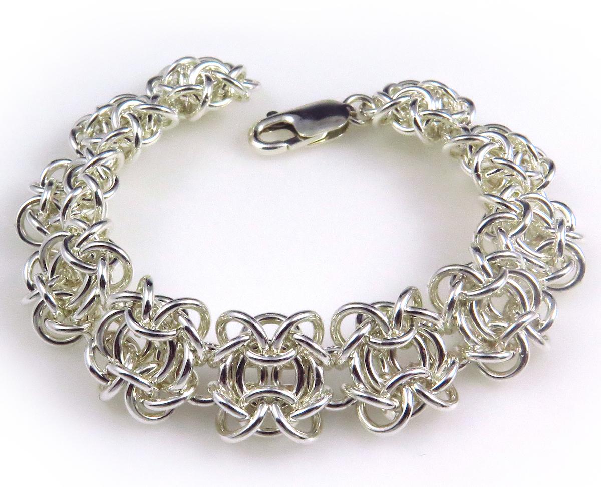 Bracelet16gSS