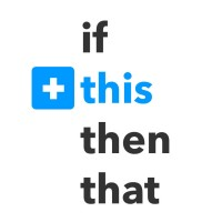 IFTTT-If-This-Then-That-app