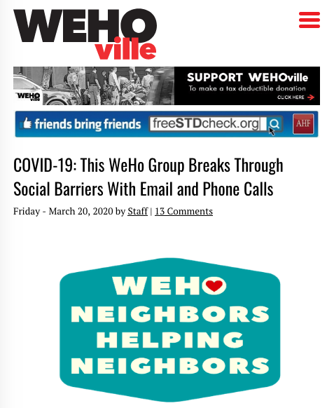 wehoville-article-neighbors-covid