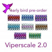 Early-bird-bundles-cropped-close