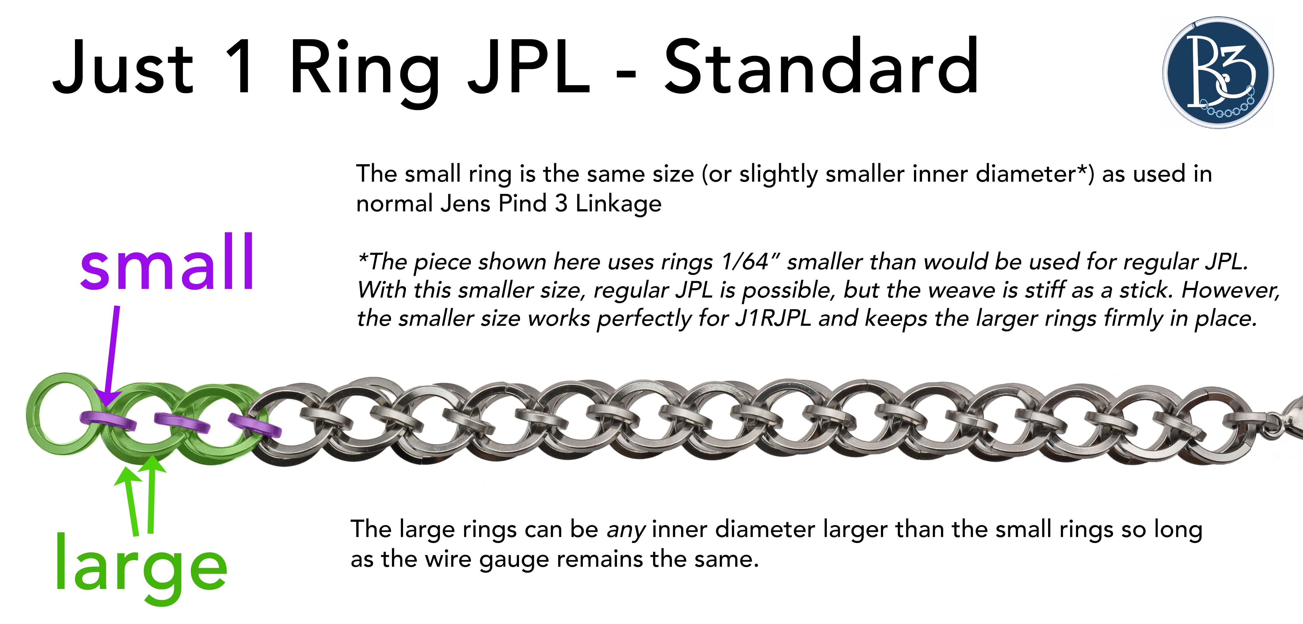 diagram-J1RJPL-SQSSTL-Brac-standard