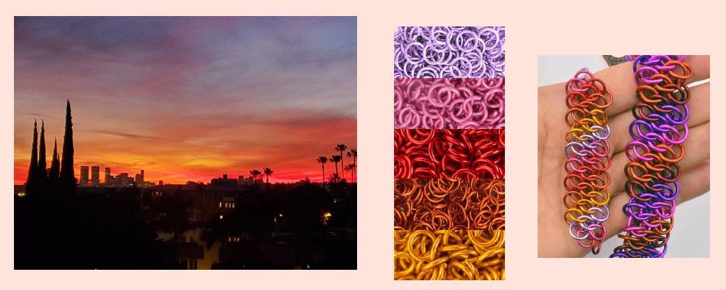 sunset-long