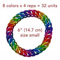 RUBR-rainbow-HP3-1-small-counts