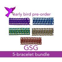 EarlyBird-GSG-5-bracelet-pre-orderv2