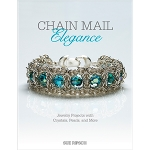 http://www.bluebuddhaboutique.com/images/page/kit-item-extras/chain-mail-elegance-book.jpg