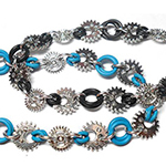 http://www.bluebuddhaboutique.com/images/page/kit-item-extras/hyperlynks-gadgetry-bracelet.jpg