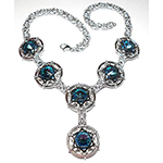 http://www.bluebuddhaboutique.com/images/page/kit-item-extras/hyperlynks-galaxy-necklace.jpg