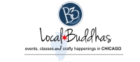 Local Buddha Events