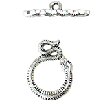 http://www.bluebuddhaboutique.com/images/page/kit-item-extras/snake-toggle-findings-150.png