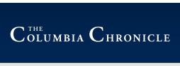 columbia chronical chicago