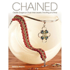 Book: CHAINED, BK-CHAINED