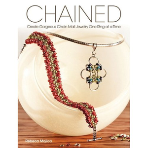 Book: CHAINED