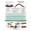INSTRUCTIONS - Elfweave Braid - right hand - PDF, INS-ELFBRAID-R