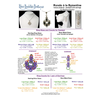 INSTRUCTIONS - Rondo a la Byzantine Pendant & Earring - right hand - PDF, INS-RONDOPE-R