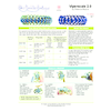 INSTRUCTIONS - Viperscale 2.0 - Left hand - PDF, INS-VIPERSCALE-L