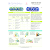 INSTRUCTIONS - Viperscale 2.0 - Right hand - PDF, INS-VIPERSCALE-R