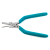 Wubber Wire Looping Pliers