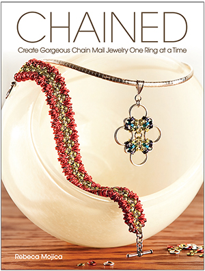 book_chained-mid
