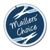MaillersChoice-logo