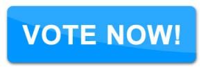 votenowbutton