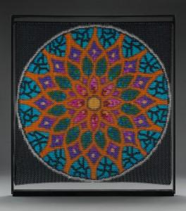 Mandala-hanging-900px