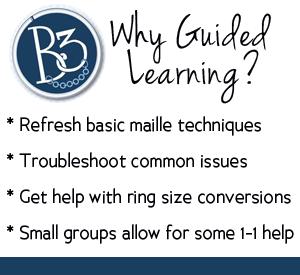 b3guidedlearning