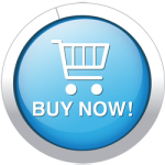 buy now shopping cart button for Linkt