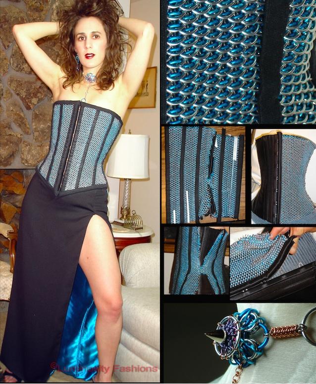 chainmail_corset_waistedspace