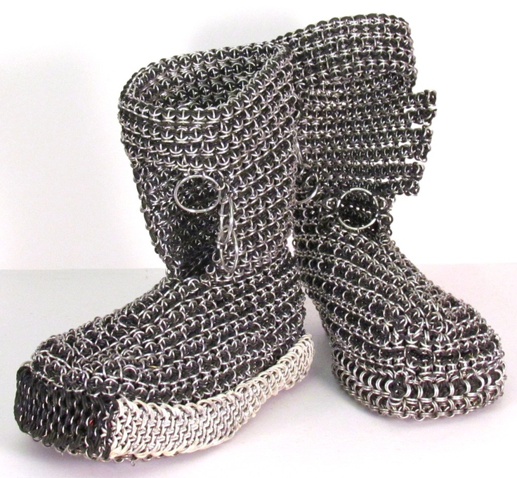 keith_barch_chain_maille_boots
