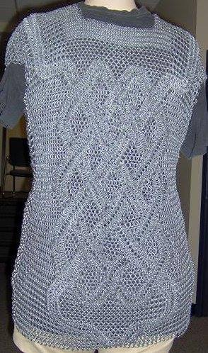 maille_sweater