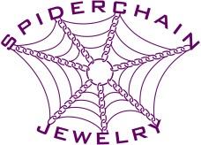 spiderchain