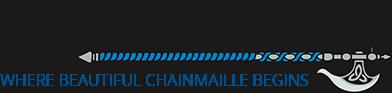 weave-got-maille-logo