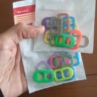 pop-tab-bags