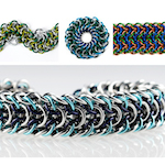 http://www.bluebuddhaboutique.com/blog/wp-content/uploads/2016/02/elfweave-variations.jpg