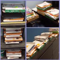 orders-pile