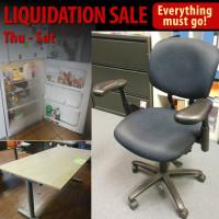 furniture-liquidation-ad