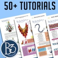 chain mail instructions