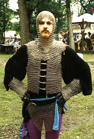 coif-and-shirt-by-chainmaille-fashions